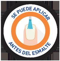 Comprar ekzoderil la crema en dnepropetrovske